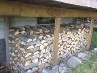Firewood and Services