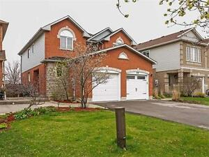**WATERDOWN RENTERS** ...Want To Own Your Own Home ??