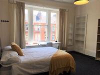 5 Bedroom HMO Flat - Rupert Street