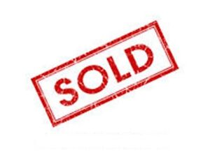 Full service Realtor. Sell your house for only $3000.