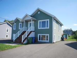 Duplex - à vendre - Saint-Antonin - 28784349