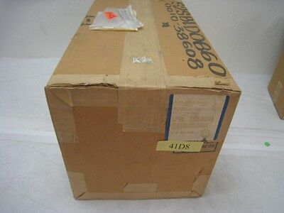 new AMAT 0010-38608 ASSY, SIDE DOOR COVER 300MM