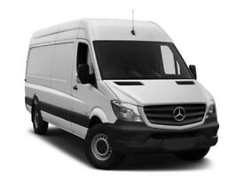 From £15 Cheap Van & Man Removal Services