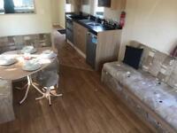 ABI Vista Beautiful 3 bed Caravan for Sale 30 minutes from Ipswich