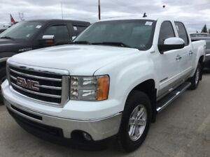 2013 GMC Sierra 1500 *** BAD CREDIT ACCEPTED ***
