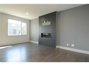 Own this BRAND NEW home for less then Rent!
