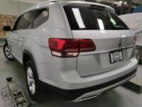 Miniature 10 Voiture Européenne d'occasion Volkswagen  2019
