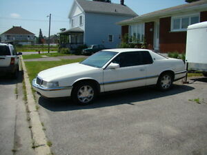 1994 Cadillac Eldorado Coupe (2 door) Please call.