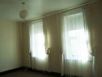 SHIREHAMPTON VILLAGE 1 BED FLAT TO LET £495 PER CAL MONTH
