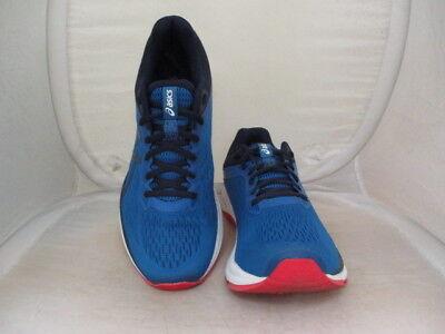 Usado, Asics Gt 1000 v7 Zapatillas Running Hombre UK 7 Us 8 Eur 41.5 Ref. 3080 ^ segunda mano  Embacar hacia Argentina