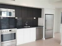 BRAND NEW NEVER LIVED 1 BEDROOM CONDO AVAILABLE FOR RENT