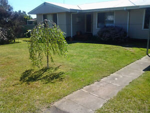 solid house Manjimup Manjimup Area Preview