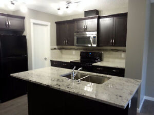 PRICED TO SELL - BRAND NEW DUPLEX