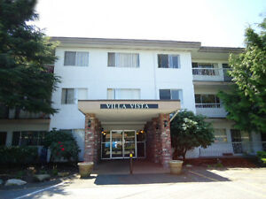 Welcome to Villa Vista Apartments 33292 Robertson Ave. E., Abbot