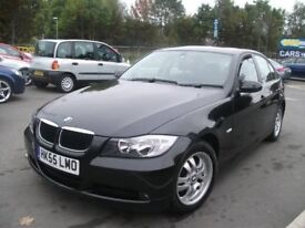 For Sale - BMW 320D SE