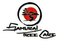 Samurai Tree Care
