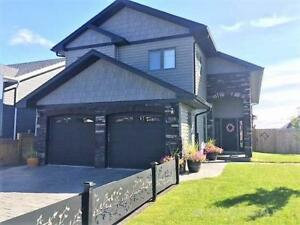 OPEN HOUSE Saturday Sept 23rd from 3:00-4:30 $ 488,900.00