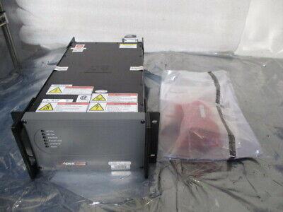Advanced Energy 3156115-704 RF Generator, 1021925, AE, 453010