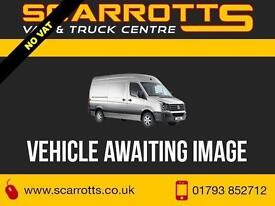 2011 11 CITROEN NEMO 1.2 660 LX HDI S/S SILVER 74600 MILES NO VAT TO PAY DIESEL
