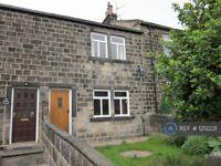 2 bedroom house in Lombard Street, Rawdon, Leeds, LS19 (2 bed) (#1212231)