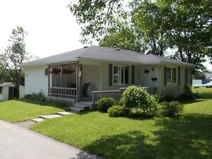 320 Beaumont Ave (Newcastle) $134,900 MLS# 02812788