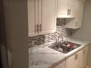 excellent quality plastering ,painting, tiles flooring St. John's Newfoundland image 1