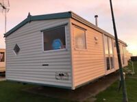 cheap static caravan for sale, Sited in Essex, Finance available Essex Kent Suffolk