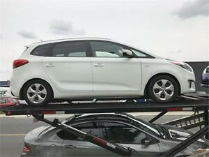 2014 Kia Rondo LX-FULL-AUTOMATIQUE-MAGS-7PASSAGERS