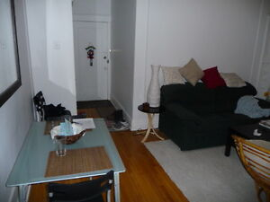 Westmount Park - Renovated 2 BR for July 1
