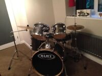 Drums MAPEX