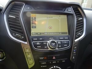 2016 Hyundai Santa Fe XL LIMITED ADV EDITION $216b/w Edmonton Edmonton Area image 14