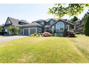 Luxuriously Updated Exclusive Crescent Home - Brent Roberts Real