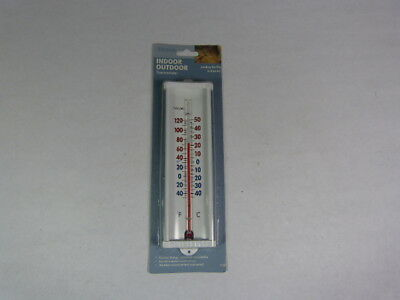 Taylor 5132 Precision Indooroutdoor Thermometer New