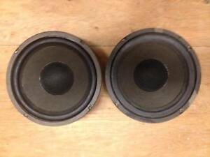 "SPEAKERS 12"" JENSEN, CELESTION, ALNICO, VINTAGE Peterborough Peterborough Area image 9"