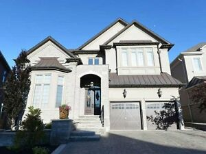 SUPER HOT DEALS - Oakville Homes For Sale Oakville / Halton Region Toronto (GTA) image 3