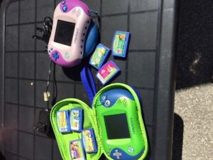 Leapster2 For Kids