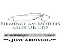 2001 (Y Reg) Ford Fiesta 1.3I FLIGHT 3DR Hatchback SILVER