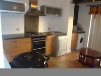 4 No Bedroom Terraced House in Dewsbury @ £700.00pcm