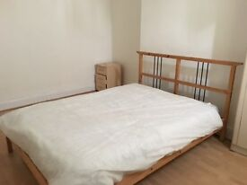 1 DOUBLE BEDROOM TO RENT ON MELTON ROAD, LEICESTER