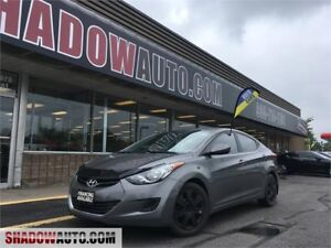 2013 Hyundai Elantra GL ,MANUAL, VEHICLES, LOANS, CHEAP , CARS ,