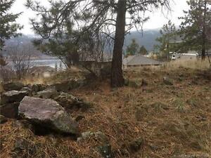 0.25 acre Lakeview lot at the end of a quiet cul de sac