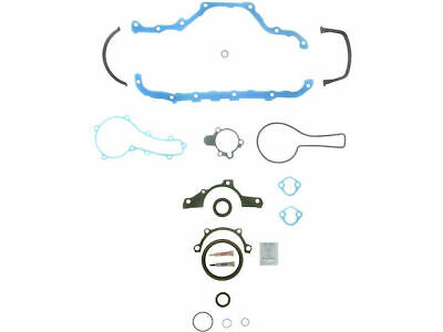 For 1989-1995 Dodge Spirit Conversion Gasket Set 25438MX 1990 1991 1992 1993