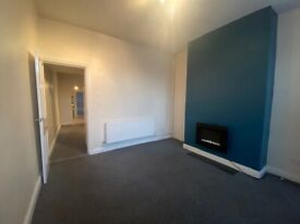 2 Bedroom House for rent - Company Let/Family/Supported Living