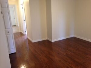 LARGE UPPER 2BDRM Including FINISHED ATTIC AVAILABLE JULY 1ST
