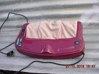 Foot massager Osim OS-898 Pro Reflexologist