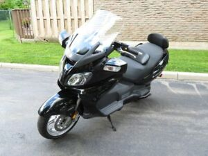 Over New | Buy a New Scooter, E Bike, Pocket Bike, Moped and more