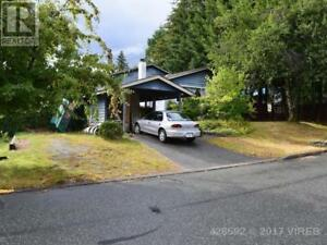 643 DOGWOOD DRIVE GOLD RIVER, British Columbia