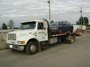 GET CASH FOR SCRAP CARS NOW !! (Langley, Abbotsford, Mission)