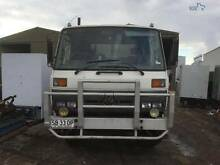 1995 Nissan UD CLG88 Wingfield Port Adelaide Area Preview