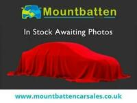 2010 Audi A5 2.0 TDI S LINE SPECIAL EDITION 2d 168 BHP Coupe Diesel Manual